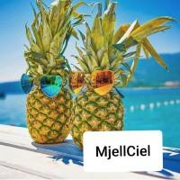 MjellCiel