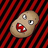 patattendaan