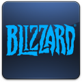 Blizzard Account